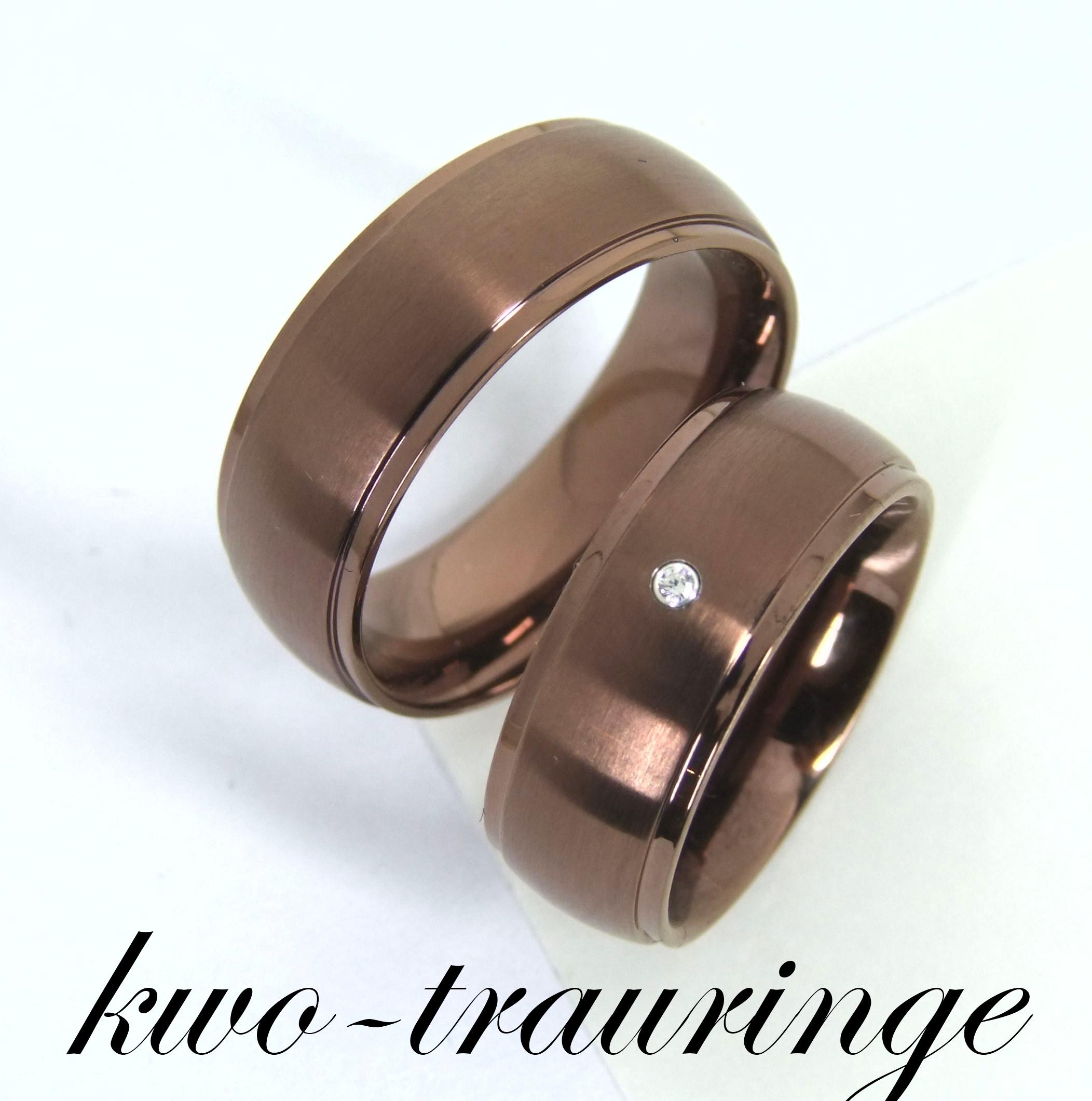 Eheringe Paarringe Hochzeitsringe Trauringe Verlobungsringe Ringe ...